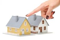 Peter Wetzels Makelaardij Hypotheken